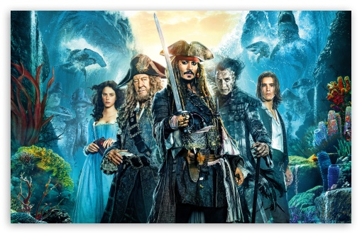 Pirates of the Caribbean 5 Dead Men Tell No Tales HD wallpaper for Wide 16:10 5:3 Widescreen WHXGA WQXGA WUXGA WXGA WGA ; UltraWide 21:9 24:10 ; HD 16:9 High Definition WQHD QWXGA 1080p 900p 720p QHD nHD ; UHD 16:9 WQHD QWXGA 1080p 900p 720p QHD nHD ; Standard 4:3 5:4 3:2 Fullscreen UXGA XGA SVGA QSXGA SXGA DVGA HVGA HQVGA devices ( Apple PowerBook G4 iPhone 4 3G 3GS iPod Touch ) ; Smartphone 16:9 5:3 WQHD QWXGA 1080p 900p 720p QHD nHD WGA ; Tablet 1:1 ; iPad 1/2/Mini ; Mobile 4:3 5:3 3:2 16:9 5:4 - UXGA XGA SVGA WGA DVGA HVGA HQVGA devices ( Apple PowerBook G4 iPhone 4 3G 3GS iPod Touch ) WQHD QWXGA 1080p 900p 720p QHD nHD QSXGA SXGA ; Dual 16:10 5:3 16:9 4:3 5:4 3:2 WHXGA WQXGA WUXGA WXGA WGA WQHD QWXGA 1080p 900p 720p QHD nHD UXGA XGA SVGA QSXGA SXGA DVGA HVGA HQVGA devices ( Apple PowerBook G4 iPhone 4 3G 3GS iPod Touch ) ; Triple 16:10 5:3 16:9 4:3 5:4 3:2 WHXGA WQXGA WUXGA WXGA WGA WQHD QWXGA 1080p 900p 720p QHD nHD UXGA XGA SVGA QSXGA SXGA DVGA HVGA HQVGA devices ( Apple PowerBook G4 iPhone 4 3G 3GS iPod Touch ) ;