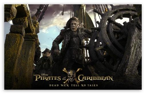 Pirates of the Caribbean Dead Men Tell No Tales ❤ 4K UHD Wallpaper for Wide 16:10 5:3 Widescreen WHXGA WQXGA WUXGA WXGA WGA ; 4K UHD 16:9 Ultra High Definition 2160p 1440p 1080p 900p 720p ; Standard 4:3 5:4 3:2 Fullscreen UXGA XGA SVGA QSXGA SXGA DVGA HVGA HQVGA ( Apple PowerBook G4 iPhone 4 3G 3GS iPod Touch ) ; Tablet 1:1 ; iPad 1/2/Mini ; Mobile 4:3 5:3 3:2 16:9 5:4 - UXGA XGA SVGA WGA DVGA HVGA HQVGA ( Apple PowerBook G4 iPhone 4 3G 3GS iPod Touch ) 2160p 1440p 1080p 900p 720p QSXGA SXGA ;