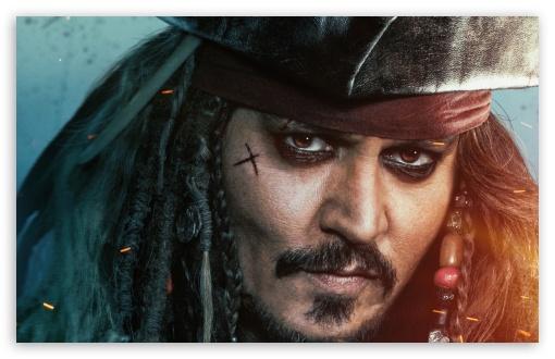 Pirates of the Caribbean Dead Men Tell No Tales Jack Sparrow 5K ❤ 4K UHD Wallpaper for Wide 16:10 5:3 Widescreen WHXGA WQXGA WUXGA WXGA WGA ; UltraWide 21:9 24:10 ; 4K UHD 16:9 Ultra High Definition 2160p 1440p 1080p 900p 720p ; UHD 16:9 2160p 1440p 1080p 900p 720p ; Standard 4:3 5:4 3:2 Fullscreen UXGA XGA SVGA QSXGA SXGA DVGA HVGA HQVGA ( Apple PowerBook G4 iPhone 4 3G 3GS iPod Touch ) ; Smartphone 16:9 3:2 5:3 2160p 1440p 1080p 900p 720p DVGA HVGA HQVGA ( Apple PowerBook G4 iPhone 4 3G 3GS iPod Touch ) WGA ; Tablet 1:1 ; iPad 1/2/Mini ; Mobile 4:3 5:3 3:2 16:9 5:4 - UXGA XGA SVGA WGA DVGA HVGA HQVGA ( Apple PowerBook G4 iPhone 4 3G 3GS iPod Touch ) 2160p 1440p 1080p 900p 720p QSXGA SXGA ; Dual 16:10 5:3 16:9 4:3 5:4 3:2 WHXGA WQXGA WUXGA WXGA WGA 2160p 1440p 1080p 900p 720p UXGA XGA SVGA QSXGA SXGA DVGA HVGA HQVGA ( Apple PowerBook G4 iPhone 4 3G 3GS iPod Touch ) ;