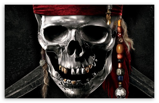 Pirates Of The Caribbean On Stranger Tides UltraHD Wallpaper for Wide 16:10 5:3 Widescreen WHXGA WQXGA WUXGA WXGA WGA ; 8K UHD TV 16:9 Ultra High Definition 2160p 1440p 1080p 900p 720p ; Standard 4:3 5:4 3:2 Fullscreen UXGA XGA SVGA QSXGA SXGA DVGA HVGA HQVGA ( Apple PowerBook G4 iPhone 4 3G 3GS iPod Touch ) ; Tablet 1:1 ; iPad 1/2/Mini ; Mobile 4:3 5:3 3:2 16:9 5:4 - UXGA XGA SVGA WGA DVGA HVGA HQVGA ( Apple PowerBook G4 iPhone 4 3G 3GS iPod Touch ) 2160p 1440p 1080p 900p 720p QSXGA SXGA ;