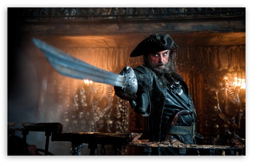 Pirates Of The Caribbean On Stranger Tides UltraHD Wallpaper for Wide 16:10 5:3 Widescreen WHXGA WQXGA WUXGA WXGA WGA ; 8K UHD TV 16:9 Ultra High Definition 2160p 1440p 1080p 900p 720p ; UHD 16:9 2160p 1440p 1080p 900p 720p ; Standard 4:3 5:4 3:2 Fullscreen UXGA XGA SVGA QSXGA SXGA DVGA HVGA HQVGA ( Apple PowerBook G4 iPhone 4 3G 3GS iPod Touch ) ; iPad 1/2/Mini ; Mobile 4:3 5:3 3:2 16:9 5:4 - UXGA XGA SVGA WGA DVGA HVGA HQVGA ( Apple PowerBook G4 iPhone 4 3G 3GS iPod Touch ) 2160p 1440p 1080p 900p 720p QSXGA SXGA ;