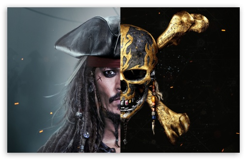 Pirates of the Caribbean Salazars Revenge 8K ❤ 4K UHD Wallpaper for Wide 16:10 5:3 Widescreen WHXGA WQXGA WUXGA WXGA WGA ; UltraWide 21:9 24:10 ; 4K UHD 16:9 Ultra High Definition 2160p 1440p 1080p 900p 720p ; UHD 16:9 2160p 1440p 1080p 900p 720p ; Standard 4:3 5:4 3:2 Fullscreen UXGA XGA SVGA QSXGA SXGA DVGA HVGA HQVGA ( Apple PowerBook G4 iPhone 4 3G 3GS iPod Touch ) ; Smartphone 16:9 3:2 5:3 2160p 1440p 1080p 900p 720p DVGA HVGA HQVGA ( Apple PowerBook G4 iPhone 4 3G 3GS iPod Touch ) WGA ; Tablet 1:1 ; iPad 1/2/Mini ; Mobile 4:3 5:3 3:2 16:9 5:4 - UXGA XGA SVGA WGA DVGA HVGA HQVGA ( Apple PowerBook G4 iPhone 4 3G 3GS iPod Touch ) 2160p 1440p 1080p 900p 720p QSXGA SXGA ;