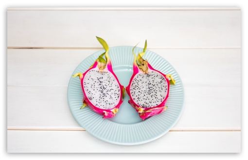 Pitahaya, Dragon fruit ❤ 4K UHD Wallpaper for Wide 16:10 5:3 Widescreen WHXGA WQXGA WUXGA WXGA WGA ; 4K UHD 16:9 Ultra High Definition 2160p 1440p 1080p 900p 720p ; Standard 4:3 5:4 3:2 Fullscreen UXGA XGA SVGA QSXGA SXGA DVGA HVGA HQVGA ( Apple PowerBook G4 iPhone 4 3G 3GS iPod Touch ) ; Smartphone 16:9 3:2 5:3 2160p 1440p 1080p 900p 720p DVGA HVGA HQVGA ( Apple PowerBook G4 iPhone 4 3G 3GS iPod Touch ) WGA ; Tablet 1:1 ; iPad 1/2/Mini ; Mobile 4:3 5:3 3:2 16:9 5:4 - UXGA XGA SVGA WGA DVGA HVGA HQVGA ( Apple PowerBook G4 iPhone 4 3G 3GS iPod Touch ) 2160p 1440p 1080p 900p 720p QSXGA SXGA ;