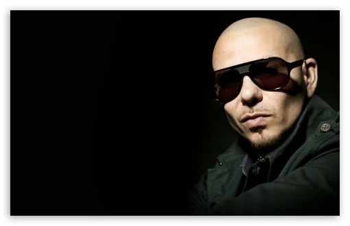 Pitbull ❤ 4K UHD Wallpaper for Wide 16:10 5:3 Widescreen WHXGA WQXGA WUXGA WXGA WGA ; 4K UHD 16:9 Ultra High Definition 2160p 1440p 1080p 900p 720p ; UHD 16:9 2160p 1440p 1080p 900p 720p ; Standard 4:3 5:4 3:2 Fullscreen UXGA XGA SVGA QSXGA SXGA DVGA HVGA HQVGA ( Apple PowerBook G4 iPhone 4 3G 3GS iPod Touch ) ; Tablet 1:1 ; iPad 1/2/Mini ; Mobile 4:3 5:3 3:2 16:9 5:4 - UXGA XGA SVGA WGA DVGA HVGA HQVGA ( Apple PowerBook G4 iPhone 4 3G 3GS iPod Touch ) 2160p 1440p 1080p 900p 720p QSXGA SXGA ;