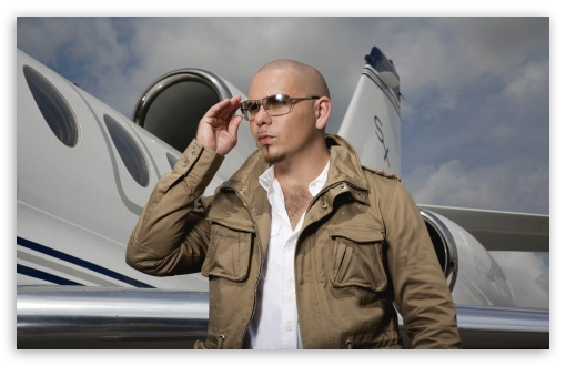 Pitbull Mr Worldwide HD wallpaper for Wide 16:10 5:3 Widescreen WHXGA WQXGA WUXGA WXGA WGA ; HD 16:9 High Definition WQHD QWXGA 1080p 900p 720p QHD nHD ; UHD 16:9 WQHD QWXGA 1080p 900p 720p QHD nHD ; Standard 4:3 5:4 3:2 Fullscreen UXGA XGA SVGA QSXGA SXGA DVGA HVGA HQVGA devices ( Apple PowerBook G4 iPhone 4 3G 3GS iPod Touch ) ; Tablet 1:1 ; iPad 1/2/Mini ; Mobile 4:3 5:3 3:2 16:9 5:4 - UXGA XGA SVGA WGA DVGA HVGA HQVGA devices ( Apple PowerBook G4 iPhone 4 3G 3GS iPod Touch ) WQHD QWXGA 1080p 900p 720p QHD nHD QSXGA SXGA ;