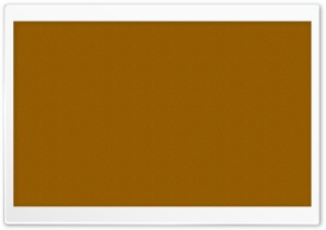 Pixel Art Pattern Ultra HD Wallpaper for 4K UHD Widescreen desktop, tablet & smartphone