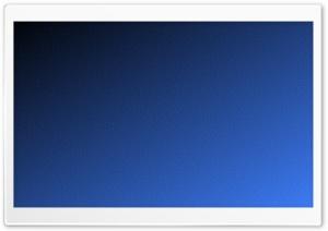 Pixelizm Ultra HD Wallpaper for 4K UHD Widescreen desktop, tablet & smartphone