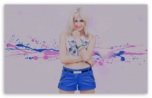 Pixie Lott HD wallpaper for Wide 16:10 5:3 Widescreen WHXGA WQXGA WUXGA WXGA WGA ; HD 16:9 High Definition WQHD QWXGA 1080p 900p 720p QHD nHD ; Standard 4:3 5:4 3:2 Fullscreen UXGA XGA SVGA QSXGA SXGA DVGA HVGA HQVGA devices ( Apple PowerBook G4 iPhone 4 3G 3GS iPod Touch ) ; Tablet 1:1 ; iPad 1/2/Mini ; Mobile 4:3 5:3 3:2 16:9 5:4 - UXGA XGA SVGA WGA DVGA HVGA HQVGA devices ( Apple PowerBook G4 iPhone 4 3G 3GS iPod Touch ) WQHD QWXGA 1080p 900p 720p QHD nHD QSXGA SXGA ;