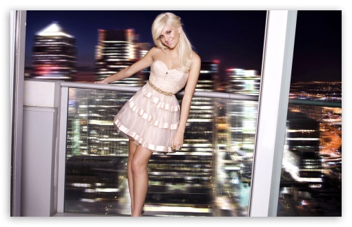 Pixie Lott Singer HD wallpaper for Wide 16:10 5:3 Widescreen WHXGA WQXGA WUXGA WXGA WGA ; HD 16:9 High Definition WQHD QWXGA 1080p 900p 720p QHD nHD ; Standard 4:3 5:4 3:2 Fullscreen UXGA XGA SVGA QSXGA SXGA DVGA HVGA HQVGA devices ( Apple PowerBook G4 iPhone 4 3G 3GS iPod Touch ) ; Tablet 1:1 ; iPad 1/2/Mini ; Mobile 4:3 5:3 3:2 5:4 - UXGA XGA SVGA WGA DVGA HVGA HQVGA devices ( Apple PowerBook G4 iPhone 4 3G 3GS iPod Touch ) QSXGA SXGA ;