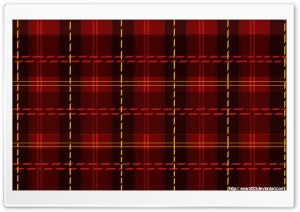 Plaid HD Wide Wallpaper for 4K UHD Widescreen desktop & smartphone