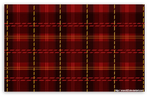 Plaid ❤ 4K UHD Wallpaper for Wide 16:10 5:3 Widescreen WHXGA WQXGA WUXGA WXGA WGA ; 4K UHD 16:9 Ultra High Definition 2160p 1440p 1080p 900p 720p ; Standard 5:4 Fullscreen QSXGA SXGA ; Smartphone 16:9 3:2 5:3 2160p 1440p 1080p 900p 720p DVGA HVGA HQVGA ( Apple PowerBook G4 iPhone 4 3G 3GS iPod Touch ) WGA ; iPad 1/2/Mini ; Mobile 4:3 5:3 3:2 16:9 5:4 - UXGA XGA SVGA WGA DVGA HVGA HQVGA ( Apple PowerBook G4 iPhone 4 3G 3GS iPod Touch ) 2160p 1440p 1080p 900p 720p QSXGA SXGA ;