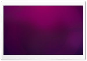 Plain Purple HD Wide Wallpaper for Widescreen