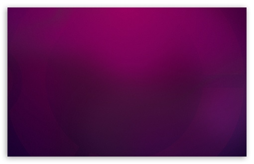 Plain Purple HD wallpaper for Wide 16:10 5:3 Widescreen WHXGA WQXGA WUXGA WXGA WGA ; HD 16:9 High Definition WQHD QWXGA 1080p 900p 720p QHD nHD ; Standard 4:3 5:4 3:2 Fullscreen UXGA XGA SVGA QSXGA SXGA DVGA HVGA HQVGA devices ( Apple PowerBook G4 iPhone 4 3G 3GS iPod Touch ) ; Tablet 1:1 ; iPad 1/2/Mini ; Mobile 4:3 5:3 3:2 16:9 5:4 - UXGA XGA SVGA WGA DVGA HVGA HQVGA devices ( Apple PowerBook G4 iPhone 4 3G 3GS iPod Touch ) WQHD QWXGA 1080p 900p 720p QHD nHD QSXGA SXGA ;