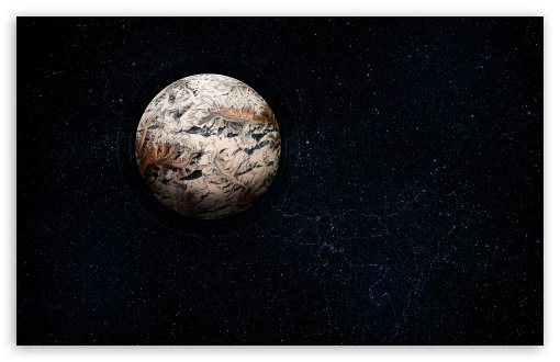 Planet HD wallpaper for Wide 16:10 5:3 Widescreen WHXGA WQXGA WUXGA WXGA WGA ; HD 16:9 High Definition WQHD QWXGA 1080p 900p 720p QHD nHD ; Standard 4:3 5:4 3:2 Fullscreen UXGA XGA SVGA QSXGA SXGA DVGA HVGA HQVGA devices ( Apple PowerBook G4 iPhone 4 3G 3GS iPod Touch ) ; Tablet 1:1 ; iPad 1/2/Mini ; Mobile 4:3 5:3 3:2 16:9 5:4 - UXGA XGA SVGA WGA DVGA HVGA HQVGA devices ( Apple PowerBook G4 iPhone 4 3G 3GS iPod Touch ) WQHD QWXGA 1080p 900p 720p QHD nHD QSXGA SXGA ; Dual 16:10 5:3 4:3 5:4 WHXGA WQXGA WUXGA WXGA WGA UXGA XGA SVGA QSXGA SXGA ;