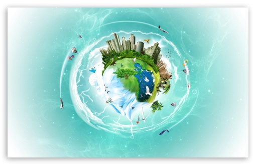 Planet Earth Fantasy HD wallpaper for Wide 16:10 5:3 Widescreen WHXGA WQXGA WUXGA WXGA WGA ; HD 16:9 High Definition WQHD QWXGA 1080p 900p 720p QHD nHD ; UHD 16:9 WQHD QWXGA 1080p 900p 720p QHD nHD ; Standard 4:3 5:4 3:2 Fullscreen UXGA XGA SVGA QSXGA SXGA DVGA HVGA HQVGA devices ( Apple PowerBook G4 iPhone 4 3G 3GS iPod Touch ) ; Tablet 1:1 ; iPad 1/2/Mini ; Mobile 4:3 5:3 3:2 16:9 5:4 - UXGA XGA SVGA WGA DVGA HVGA HQVGA devices ( Apple PowerBook G4 iPhone 4 3G 3GS iPod Touch ) WQHD QWXGA 1080p 900p 720p QHD nHD QSXGA SXGA ;