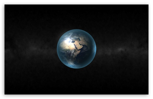 Planet Earth Space View ❤ 4K UHD Wallpaper for Wide 16:10 5:3 Widescreen WHXGA WQXGA WUXGA WXGA WGA ; 4K UHD 16:9 Ultra High Definition 2160p 1440p 1080p 900p 720p ; Standard 4:3 5:4 3:2 Fullscreen UXGA XGA SVGA QSXGA SXGA DVGA HVGA HQVGA ( Apple PowerBook G4 iPhone 4 3G 3GS iPod Touch ) ; Tablet 1:1 ; iPad 1/2/Mini ; Mobile 4:3 5:3 3:2 16:9 5:4 - UXGA XGA SVGA WGA DVGA HVGA HQVGA ( Apple PowerBook G4 iPhone 4 3G 3GS iPod Touch ) 2160p 1440p 1080p 900p 720p QSXGA SXGA ;