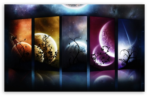 Planets HD wallpaper for Wide 16:10 5:3 Widescreen WHXGA WQXGA WUXGA WXGA WGA ; HD 16:9 High Definition WQHD QWXGA 1080p 900p 720p QHD nHD ; Standard 5:4 3:2 Fullscreen QSXGA SXGA DVGA HVGA HQVGA devices ( Apple PowerBook G4 iPhone 4 3G 3GS iPod Touch ) ; Mobile 5:3 3:2 16:9 5:4 - WGA DVGA HVGA HQVGA devices ( Apple PowerBook G4 iPhone 4 3G 3GS iPod Touch ) WQHD QWXGA 1080p 900p 720p QHD nHD QSXGA SXGA ; Dual 5:4 QSXGA SXGA ;