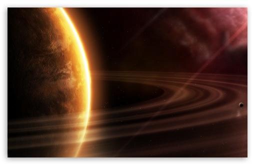 Planets Universe 12 ❤ 4K UHD Wallpaper for Wide 16:10 Widescreen WHXGA WQXGA WUXGA WXGA ; 4K UHD 16:9 Ultra High Definition 2160p 1440p 1080p 900p 720p ; Mobile 16:9 - 2160p 1440p 1080p 900p 720p ; Dual 16:10 5:3 16:9 4:3 5:4 WHXGA WQXGA WUXGA WXGA WGA 2160p 1440p 1080p 900p 720p UXGA XGA SVGA QSXGA SXGA ;