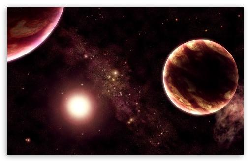 Planets Universe 18 ❤ 4K UHD Wallpaper for Wide 16:10 5:3 Widescreen WHXGA WQXGA WUXGA WXGA WGA ; 4K UHD 16:9 Ultra High Definition 2160p 1440p 1080p 900p 720p ; Tablet 1:1 ; iPad 1/2/Mini ; Mobile 4:3 5:3 16:9 - UXGA XGA SVGA WGA 2160p 1440p 1080p 900p 720p ; Dual 16:10 5:3 4:3 5:4 WHXGA WQXGA WUXGA WXGA WGA UXGA XGA SVGA QSXGA SXGA ;