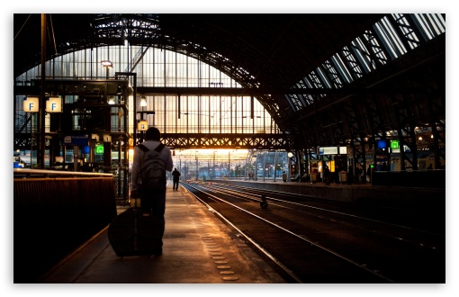 Platform 5, Amsterdam Central HD wallpaper for Wide 16:10 5:3 Widescreen WHXGA WQXGA WUXGA WXGA WGA ; HD 16:9 High Definition WQHD QWXGA 1080p 900p 720p QHD nHD ; UHD 16:9 WQHD QWXGA 1080p 900p 720p QHD nHD ; Standard 4:3 5:4 3:2 Fullscreen UXGA XGA SVGA QSXGA SXGA DVGA HVGA HQVGA devices ( Apple PowerBook G4 iPhone 4 3G 3GS iPod Touch ) ; Tablet 1:1 ; iPad 1/2/Mini ; Mobile 4:3 5:3 3:2 16:9 5:4 - UXGA XGA SVGA WGA DVGA HVGA HQVGA devices ( Apple PowerBook G4 iPhone 4 3G 3GS iPod Touch ) WQHD QWXGA 1080p 900p 720p QHD nHD QSXGA SXGA ;