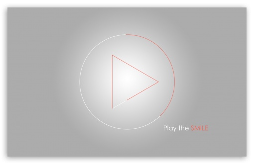 Play Smile ❤ 4K UHD Wallpaper for Wide 16:10 5:3 Widescreen WHXGA WQXGA WUXGA WXGA WGA ; 4K UHD 16:9 Ultra High Definition 2160p 1440p 1080p 900p 720p ; Standard 4:3 5:4 3:2 Fullscreen UXGA XGA SVGA QSXGA SXGA DVGA HVGA HQVGA ( Apple PowerBook G4 iPhone 4 3G 3GS iPod Touch ) ; iPad 1/2/Mini ; Mobile 4:3 5:3 3:2 16:9 5:4 - UXGA XGA SVGA WGA DVGA HVGA HQVGA ( Apple PowerBook G4 iPhone 4 3G 3GS iPod Touch ) 2160p 1440p 1080p 900p 720p QSXGA SXGA ;