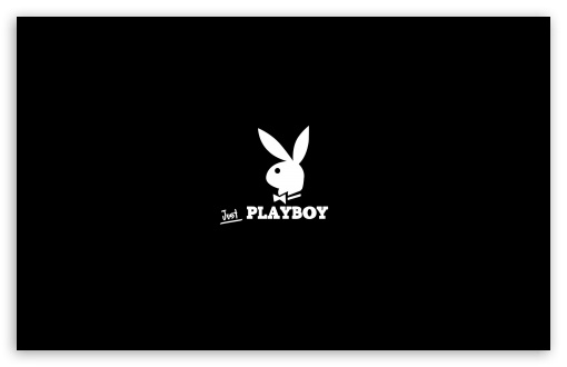 Playboy HD wallpaper for Wide 16:10 5:3 Widescreen WHXGA WQXGA WUXGA WXGA WGA ; HD 16:9 High Definition WQHD QWXGA 1080p 900p 720p QHD nHD ; Standard 4:3 5:4 3:2 Fullscreen UXGA XGA SVGA QSXGA SXGA DVGA HVGA HQVGA devices ( Apple PowerBook G4 iPhone 4 3G 3GS iPod Touch ) ; Tablet 1:1 ; iPad 1/2/Mini ; Mobile 4:3 5:3 3:2 16:9 5:4 - UXGA XGA SVGA WGA DVGA HVGA HQVGA devices ( Apple PowerBook G4 iPhone 4 3G 3GS iPod Touch ) WQHD QWXGA 1080p 900p 720p QHD nHD QSXGA SXGA ; Dual 16:10 5:3 16:9 4:3 5:4 WHXGA WQXGA WUXGA WXGA WGA WQHD QWXGA 1080p 900p 720p QHD nHD UXGA XGA SVGA QSXGA SXGA ;
