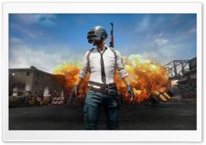 Wallpaperswide Com Games Hd Desktop Wallpapers For 4k Ultra Hd Tv