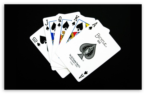 Playing Cards HD wallpaper for Wide 16:10 5:3 Widescreen WHXGA WQXGA WUXGA WXGA WGA ; HD 16:9 High Definition WQHD QWXGA 1080p 900p 720p QHD nHD ; Standard 4:3 5:4 3:2 Fullscreen UXGA XGA SVGA QSXGA SXGA DVGA HVGA HQVGA devices ( Apple PowerBook G4 iPhone 4 3G 3GS iPod Touch ) ; iPad 1/2/Mini ; Mobile 4:3 5:3 3:2 16:9 5:4 - UXGA XGA SVGA WGA DVGA HVGA HQVGA devices ( Apple PowerBook G4 iPhone 4 3G 3GS iPod Touch ) WQHD QWXGA 1080p 900p 720p QHD nHD QSXGA SXGA ;