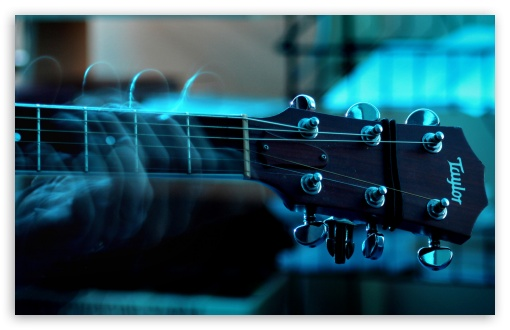 Playing Guitar HD wallpaper for Wide 16:10 5:3 Widescreen WHXGA WQXGA WUXGA WXGA WGA ; HD 16:9 High Definition WQHD QWXGA 1080p 900p 720p QHD nHD ; Standard 4:3 5:4 3:2 Fullscreen UXGA XGA SVGA QSXGA SXGA DVGA HVGA HQVGA devices ( Apple PowerBook G4 iPhone 4 3G 3GS iPod Touch ) ; iPad 1/2/Mini ; Mobile 4:3 5:3 3:2 16:9 5:4 - UXGA XGA SVGA WGA DVGA HVGA HQVGA devices ( Apple PowerBook G4 iPhone 4 3G 3GS iPod Touch ) WQHD QWXGA 1080p 900p 720p QHD nHD QSXGA SXGA ;