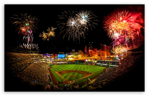 PNC Park Fireworks HD wallpaper for Wide 16:10 5:3 Widescreen WHXGA WQXGA WUXGA WXGA WGA ; HD 16:9 High Definition WQHD QWXGA 1080p 900p 720p QHD nHD ; UHD 16:9 WQHD QWXGA 1080p 900p 720p QHD nHD ; Standard 4:3 5:4 3:2 Fullscreen UXGA XGA SVGA QSXGA SXGA DVGA HVGA HQVGA devices ( Apple PowerBook G4 iPhone 4 3G 3GS iPod Touch ) ; Tablet 1:1 ; iPad 1/2/Mini ; Mobile 4:3 5:3 3:2 16:9 5:4 - UXGA XGA SVGA WGA DVGA HVGA HQVGA devices ( Apple PowerBook G4 iPhone 4 3G 3GS iPod Touch ) WQHD QWXGA 1080p 900p 720p QHD nHD QSXGA SXGA ; Dual 4:3 5:4 16:10 5:3 16:9 UXGA XGA SVGA QSXGA SXGA WHXGA WQXGA WUXGA WXGA WGA WQHD QWXGA 1080p 900p 720p QHD nHD ;