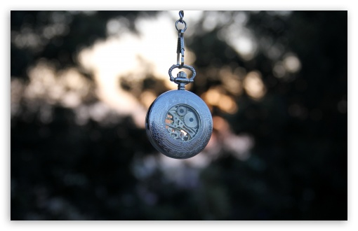 Pocket Watch ❤ 4K UHD Wallpaper for Wide 16:10 5:3 Widescreen WHXGA WQXGA WUXGA WXGA WGA ; 4K UHD 16:9 Ultra High Definition 2160p 1440p 1080p 900p 720p ; UHD 16:9 2160p 1440p 1080p 900p 720p ; Standard 4:3 5:4 3:2 Fullscreen UXGA XGA SVGA QSXGA SXGA DVGA HVGA HQVGA ( Apple PowerBook G4 iPhone 4 3G 3GS iPod Touch ) ; Tablet 1:1 ; iPad 1/2/Mini ; Mobile 4:3 5:3 3:2 16:9 5:4 - UXGA XGA SVGA WGA DVGA HVGA HQVGA ( Apple PowerBook G4 iPhone 4 3G 3GS iPod Touch ) 2160p 1440p 1080p 900p 720p QSXGA SXGA ;