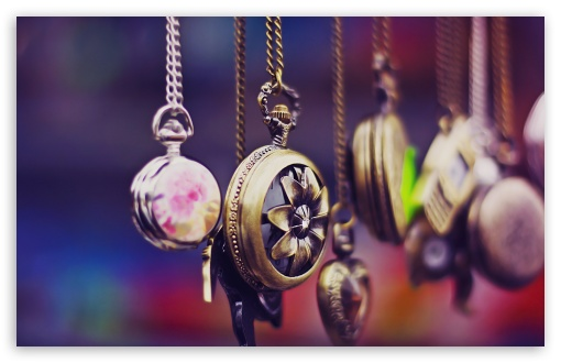 Pocket Watches ❤ 4K UHD Wallpaper for Wide 16:10 5:3 Widescreen WHXGA WQXGA WUXGA WXGA WGA ; 4K UHD 16:9 Ultra High Definition 2160p 1440p 1080p 900p 720p ; UHD 16:9 2160p 1440p 1080p 900p 720p ; Standard 4:3 5:4 3:2 Fullscreen UXGA XGA SVGA QSXGA SXGA DVGA HVGA HQVGA ( Apple PowerBook G4 iPhone 4 3G 3GS iPod Touch ) ; Tablet 1:1 ; iPad 1/2/Mini ; Mobile 4:3 5:3 3:2 16:9 5:4 - UXGA XGA SVGA WGA DVGA HVGA HQVGA ( Apple PowerBook G4 iPhone 4 3G 3GS iPod Touch ) 2160p 1440p 1080p 900p 720p QSXGA SXGA ;