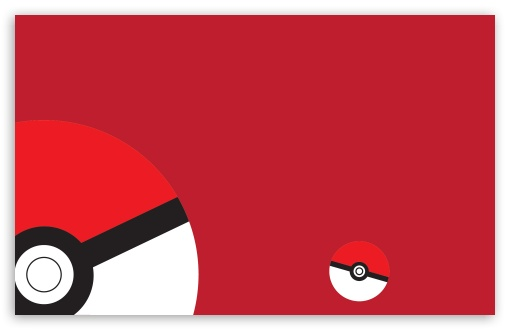 Pokemon Pokeball Red HD wallpaper for Wide 16:10 5:3 Widescreen WHXGA WQXGA WUXGA WXGA WGA ; HD 16:9 High Definition WQHD QWXGA 1080p 900p 720p QHD nHD ; Standard 4:3 5:4 3:2 Fullscreen UXGA XGA SVGA QSXGA SXGA DVGA HVGA HQVGA devices ( Apple PowerBook G4 iPhone 4 3G 3GS iPod Touch ) ; Tablet 1:1 ; iPad 1/2/Mini ; Mobile 4:3 5:3 3:2 16:9 5:4 - UXGA XGA SVGA WGA DVGA HVGA HQVGA devices ( Apple PowerBook G4 iPhone 4 3G 3GS iPod Touch ) WQHD QWXGA 1080p 900p 720p QHD nHD QSXGA SXGA ;