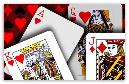 Poker UltraHD Wallpaper for Wide 16:10 5:3 Widescreen WHXGA WQXGA WUXGA WXGA WGA ; 8K UHD TV 16:9 Ultra High Definition 2160p 1440p 1080p 900p 720p ; Mobile 5:3 16:9 - WGA 2160p 1440p 1080p 900p 720p ;