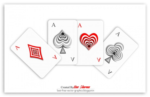Poker Cards ❤ 4K UHD Wallpaper for Wide 16:10 5:3 Widescreen WHXGA WQXGA WUXGA WXGA WGA ; 4K UHD 16:9 Ultra High Definition 2160p 1440p 1080p 900p 720p ; Standard 3:2 Fullscreen DVGA HVGA HQVGA ( Apple PowerBook G4 iPhone 4 3G 3GS iPod Touch ) ; Mobile 5:3 3:2 16:9 - WGA DVGA HVGA HQVGA ( Apple PowerBook G4 iPhone 4 3G 3GS iPod Touch ) 2160p 1440p 1080p 900p 720p ;