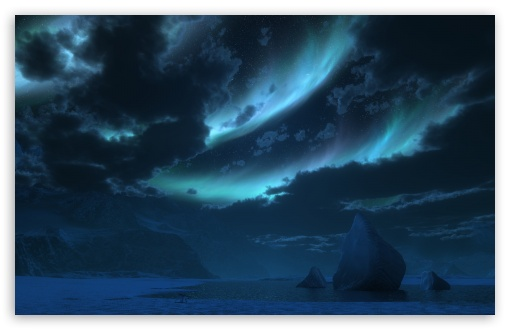 Polar Night 3D ❤ 4K UHD Wallpaper for Wide 16:10 5:3 Widescreen WHXGA WQXGA WUXGA WXGA WGA ; 4K UHD 16:9 Ultra High Definition 2160p 1440p 1080p 900p 720p ; Standard 4:3 5:4 3:2 Fullscreen UXGA XGA SVGA QSXGA SXGA DVGA HVGA HQVGA ( Apple PowerBook G4 iPhone 4 3G 3GS iPod Touch ) ; Tablet 1:1 ; iPad 1/2/Mini ; Mobile 4:3 5:3 3:2 16:9 5:4 - UXGA XGA SVGA WGA DVGA HVGA HQVGA ( Apple PowerBook G4 iPhone 4 3G 3GS iPod Touch ) 2160p 1440p 1080p 900p 720p QSXGA SXGA ; Dual 16:10 5:3 16:9 4:3 5:4 WHXGA WQXGA WUXGA WXGA WGA 2160p 1440p 1080p 900p 720p UXGA XGA SVGA QSXGA SXGA ;