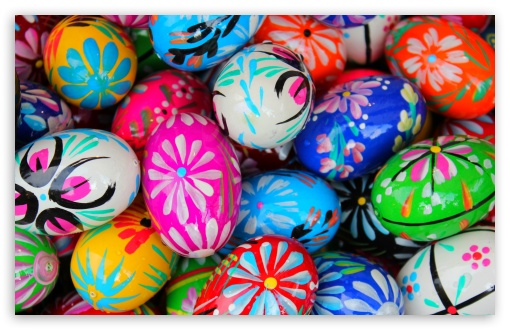Polish Pisanki Easter Eggs ❤ 4K UHD Wallpaper for Wide 16:10 5:3 Widescreen WHXGA WQXGA WUXGA WXGA WGA ; 4K UHD 16:9 Ultra High Definition 2160p 1440p 1080p 900p 720p ; UHD 16:9 2160p 1440p 1080p 900p 720p ; Standard 4:3 5:4 3:2 Fullscreen UXGA XGA SVGA QSXGA SXGA DVGA HVGA HQVGA ( Apple PowerBook G4 iPhone 4 3G 3GS iPod Touch ) ; Smartphone 5:3 WGA ; Tablet 1:1 ; iPad 1/2/Mini ; Mobile 4:3 5:3 3:2 16:9 5:4 - UXGA XGA SVGA WGA DVGA HVGA HQVGA ( Apple PowerBook G4 iPhone 4 3G 3GS iPod Touch ) 2160p 1440p 1080p 900p 720p QSXGA SXGA ; Dual 16:10 5:3 16:9 4:3 5:4 WHXGA WQXGA WUXGA WXGA WGA 2160p 1440p 1080p 900p 720p UXGA XGA SVGA QSXGA SXGA ;