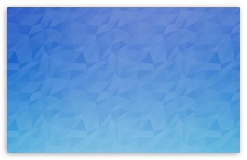 Polygon Blue HD wallpaper for Wide 16:10 5:3 Widescreen WHXGA WQXGA WUXGA WXGA WGA ; HD 16:9 High Definition WQHD QWXGA 1080p 900p 720p QHD nHD ; Standard 4:3 5:4 3:2 Fullscreen UXGA XGA SVGA QSXGA SXGA DVGA HVGA HQVGA devices ( Apple PowerBook G4 iPhone 4 3G 3GS iPod Touch ) ; Tablet 1:1 ; iPad 1/2/Mini ; Mobile 4:3 5:3 3:2 16:9 5:4 - UXGA XGA SVGA WGA DVGA HVGA HQVGA devices ( Apple PowerBook G4 iPhone 4 3G 3GS iPod Touch ) WQHD QWXGA 1080p 900p 720p QHD nHD QSXGA SXGA ;