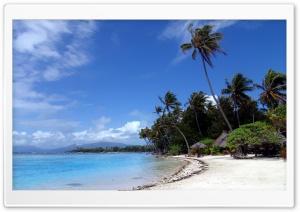 Polynesian Ultra HD Wallpaper for 4K UHD Widescreen desktop, tablet & smartphone