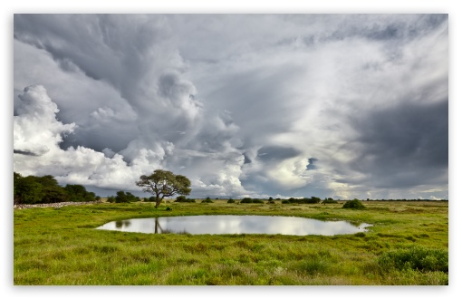 Pond And Storm Clouds HD wallpaper for Wide 16:10 5:3 Widescreen WHXGA WQXGA WUXGA WXGA WGA ; HD 16:9 High Definition WQHD QWXGA 1080p 900p 720p QHD nHD ; Standard 4:3 5:4 3:2 Fullscreen UXGA XGA SVGA QSXGA SXGA DVGA HVGA HQVGA devices ( Apple PowerBook G4 iPhone 4 3G 3GS iPod Touch ) ; Tablet 1:1 ; iPad 1/2/Mini ; Mobile 4:3 5:3 3:2 16:9 5:4 - UXGA XGA SVGA WGA DVGA HVGA HQVGA devices ( Apple PowerBook G4 iPhone 4 3G 3GS iPod Touch ) WQHD QWXGA 1080p 900p 720p QHD nHD QSXGA SXGA ; Dual 16:10 5:3 16:9 4:3 5:4 WHXGA WQXGA WUXGA WXGA WGA WQHD QWXGA 1080p 900p 720p QHD nHD UXGA XGA SVGA QSXGA SXGA ;