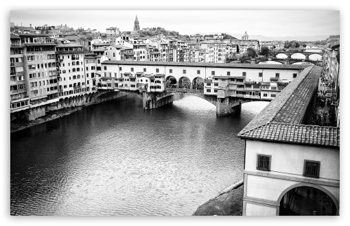 Ponte Vecchio bridge in Florence, Italy ❤ 4K UHD Wallpaper for Wide 16:10 5:3 Widescreen WHXGA WQXGA WUXGA WXGA WGA ; 4K UHD 16:9 Ultra High Definition 2160p 1440p 1080p 900p 720p ; Standard 4:3 5:4 3:2 Fullscreen UXGA XGA SVGA QSXGA SXGA DVGA HVGA HQVGA ( Apple PowerBook G4 iPhone 4 3G 3GS iPod Touch ) ; iPad 1/2/Mini ; Mobile 4:3 5:3 3:2 5:4 - UXGA XGA SVGA WGA DVGA HVGA HQVGA ( Apple PowerBook G4 iPhone 4 3G 3GS iPod Touch ) QSXGA SXGA ; Dual 4:3 5:4 UXGA XGA SVGA QSXGA SXGA ;