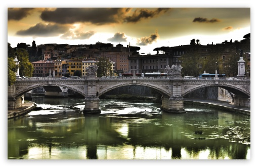 Ponte Vittorio Rome ❤ 4K UHD Wallpaper for Wide 16:10 5:3 Widescreen WHXGA WQXGA WUXGA WXGA WGA ; 4K UHD 16:9 Ultra High Definition 2160p 1440p 1080p 900p 720p ; Standard 4:3 5:4 3:2 Fullscreen UXGA XGA SVGA QSXGA SXGA DVGA HVGA HQVGA ( Apple PowerBook G4 iPhone 4 3G 3GS iPod Touch ) ; Tablet 1:1 ; iPad 1/2/Mini ; Mobile 4:3 5:3 3:2 16:9 5:4 - UXGA XGA SVGA WGA DVGA HVGA HQVGA ( Apple PowerBook G4 iPhone 4 3G 3GS iPod Touch ) 2160p 1440p 1080p 900p 720p QSXGA SXGA ; Dual 4:3 5:4 UXGA XGA SVGA QSXGA SXGA ;