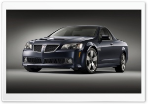Pontiac Ultra HD Wallpaper for 4K UHD Widescreen desktop, tablet & smartphone