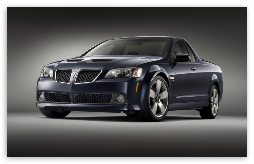 Pontiac UltraHD Wallpaper for Wide 16:10 5:3 Widescreen WHXGA WQXGA WUXGA WXGA WGA ; 8K UHD TV 16:9 Ultra High Definition 2160p 1440p 1080p 900p 720p ; Standard 4:3 3:2 Fullscreen UXGA XGA SVGA DVGA HVGA HQVGA ( Apple PowerBook G4 iPhone 4 3G 3GS iPod Touch ) ; iPad 1/2/Mini ; Mobile 4:3 5:3 3:2 16:9 - UXGA XGA SVGA WGA DVGA HVGA HQVGA ( Apple PowerBook G4 iPhone 4 3G 3GS iPod Touch ) 2160p 1440p 1080p 900p 720p ;
