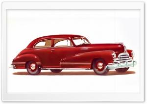Pontiac 47 Ultra HD Wallpaper for 4K UHD Widescreen desktop, tablet & smartphone