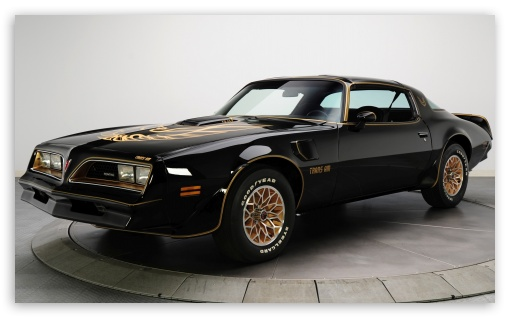 Pontiac Firebird Trans Am 1978 ❤ 4K UHD Wallpaper for Wide 5:3 Widescreen WGA ; UltraWide 21:9 ; 4K UHD 16:9 Ultra High Definition 2160p 1440p 1080p 900p 720p ; Mobile 5:3 16:9 - WGA 2160p 1440p 1080p 900p 720p ; Dual 4:3 5:4 3:2 UXGA XGA SVGA QSXGA SXGA DVGA HVGA HQVGA ( Apple PowerBook G4 iPhone 4 3G 3GS iPod Touch ) ;