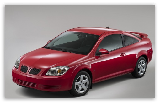Pontiac G5 Car ❤ 4K UHD Wallpaper for Wide 16:10 5:3 Widescreen WHXGA WQXGA WUXGA WXGA WGA ; 4K UHD 16:9 Ultra High Definition 2160p 1440p 1080p 900p 720p ; Mobile 5:3 16:9 - WGA 2160p 1440p 1080p 900p 720p ;