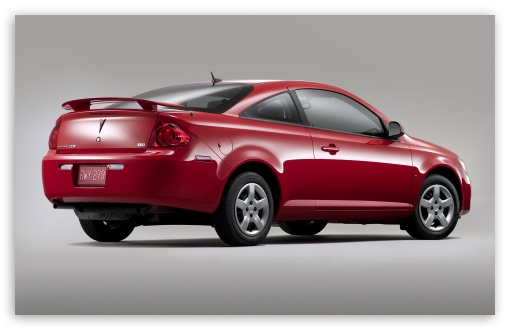Pontiac G5 Car 1 UltraHD Wallpaper for Wide 16:10 5:3 Widescreen WHXGA WQXGA WUXGA WXGA WGA ; 8K UHD TV 16:9 Ultra High Definition 2160p 1440p 1080p 900p 720p ; Standard 3:2 Fullscreen DVGA HVGA HQVGA ( Apple PowerBook G4 iPhone 4 3G 3GS iPod Touch ) ; Mobile 5:3 3:2 16:9 - WGA DVGA HVGA HQVGA ( Apple PowerBook G4 iPhone 4 3G 3GS iPod Touch ) 2160p 1440p 1080p 900p 720p ;