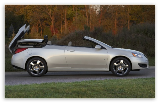 Pontiac G6 Convertible ❤ 4K UHD Wallpaper for Wide 16:10 5:3 Widescreen WHXGA WQXGA WUXGA WXGA WGA ; 4K UHD 16:9 Ultra High Definition 2160p 1440p 1080p 900p 720p ; Standard 3:2 Fullscreen DVGA HVGA HQVGA ( Apple PowerBook G4 iPhone 4 3G 3GS iPod Touch ) ; Mobile 5:3 3:2 16:9 - WGA DVGA HVGA HQVGA ( Apple PowerBook G4 iPhone 4 3G 3GS iPod Touch ) 2160p 1440p 1080p 900p 720p ;