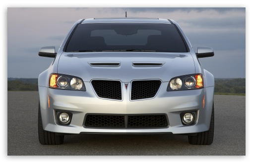 Pontiac G8 GXP ❤ 4K UHD Wallpaper for Wide 16:10 5:3 Widescreen WHXGA WQXGA WUXGA WXGA WGA ; 4K UHD 16:9 Ultra High Definition 2160p 1440p 1080p 900p 720p ; Standard 4:3 5:4 3:2 Fullscreen UXGA XGA SVGA QSXGA SXGA DVGA HVGA HQVGA ( Apple PowerBook G4 iPhone 4 3G 3GS iPod Touch ) ; iPad 1/2/Mini ; Mobile 4:3 5:3 3:2 16:9 5:4 - UXGA XGA SVGA WGA DVGA HVGA HQVGA ( Apple PowerBook G4 iPhone 4 3G 3GS iPod Touch ) 2160p 1440p 1080p 900p 720p QSXGA SXGA ;